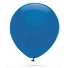 Balón Modrý s117 35cm