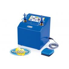 Profesionálny kompresor precision Air