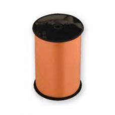 Stuha 500 m - oranžová