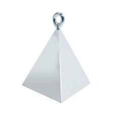 Ťažítko Pyramída 110 g
