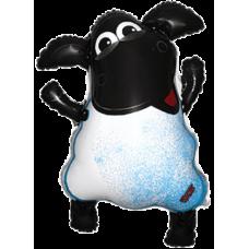 Balón Ovečka Timmy