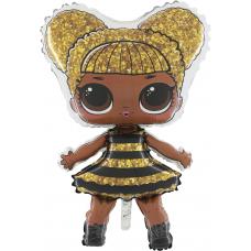 Balón LOL Surprise Queen Bee