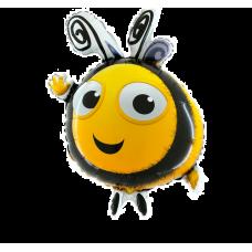 Balón Včela Buzzbee