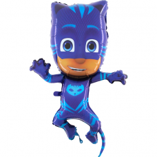 Balón PJ Masks Cat Boy