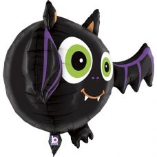 Balón Netopier