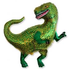 Balónik Tyranosaurus