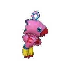 Balónik Digimon
