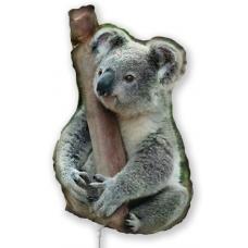 Balónik Koala