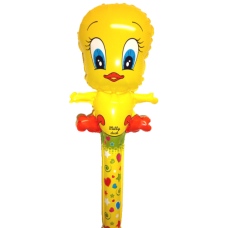 Balónik Tweety búchatko