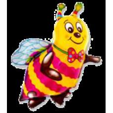Balónik Včela