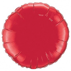 Balón kruh č. 45 cm