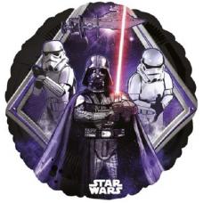 Balón Star Wars