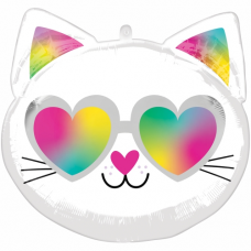 balon-cool-kitty-us
