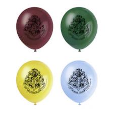 Balóny Harry Potter 8 ks