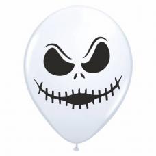 Balón Halloween 05