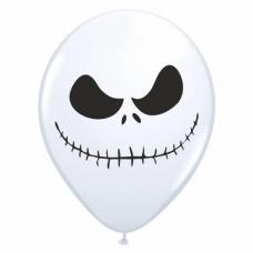 Balón Halloween 06