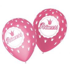 Balón Princess