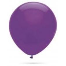 Balón Fialový s120 35cm
