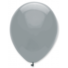 Balón Sivá 127