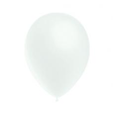 Balón Biely s101 S10 - 26 cm