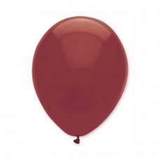 Balón Burgundy 121 S10 - 26 cm