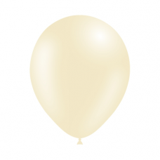 Balón Ivory s102 S10 - 26 cm