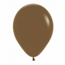 Balón Coffee 074 R12 - 30cm