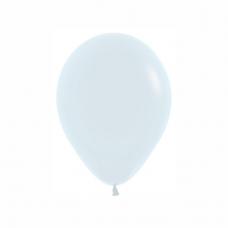 Balón Biely 005 R5 - 13cm