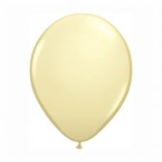 Balón Ivory Silk 28cm