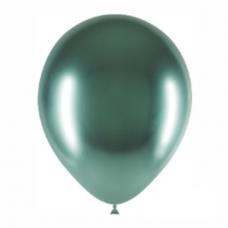 Balón zelený Brilliant 12G - 32cm
