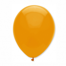 Balón Mandarinkový s106 S11 - 28 cm