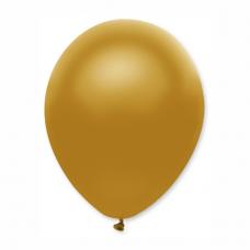Balón Zlatý S11 - 28 cm