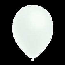 Balón Biely p020 S11 - 28 cm