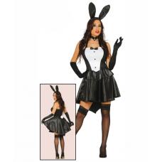 Kostým Sexy Zajačik