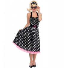 Kostým Twist Tanečnice