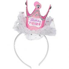 Korunka Birthday Princess