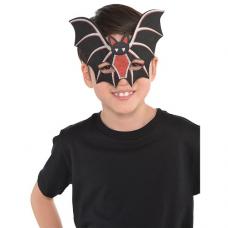 Maska Netopier
