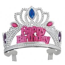 Korunka Happy Birthday