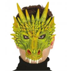 Maska Draka