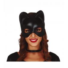 Maska Mačka