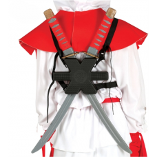Samurajské meče 55 cm