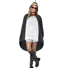 Pončo Tučniak