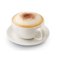 Ochucovacia pasta Cappuccino 200 g Joypaste