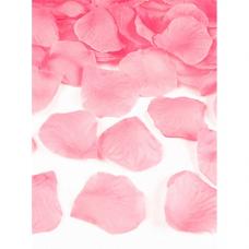 Lupene ruží ružové