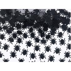 Konfety sypané Pavúky 15g
