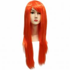Parochňa Dlhá - oranžová