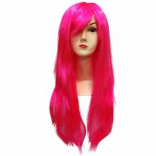 Parochňa Dlhá - ružová