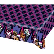 Obrus Monster High