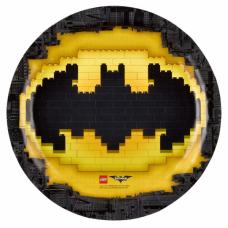 Taniere Lego Batman