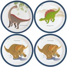 Taniere Happy Dinosaur